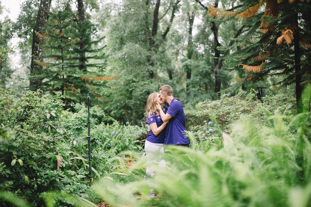 Lauren + Cameron-45.jpg