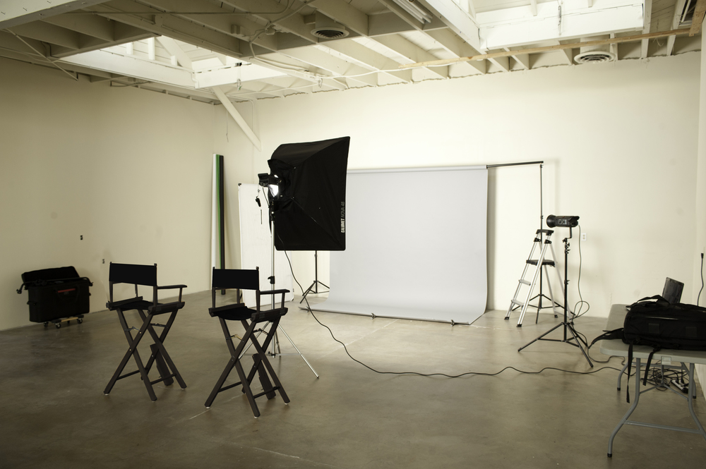 CSla is central to Hollywood - the film industry's production playing field.
