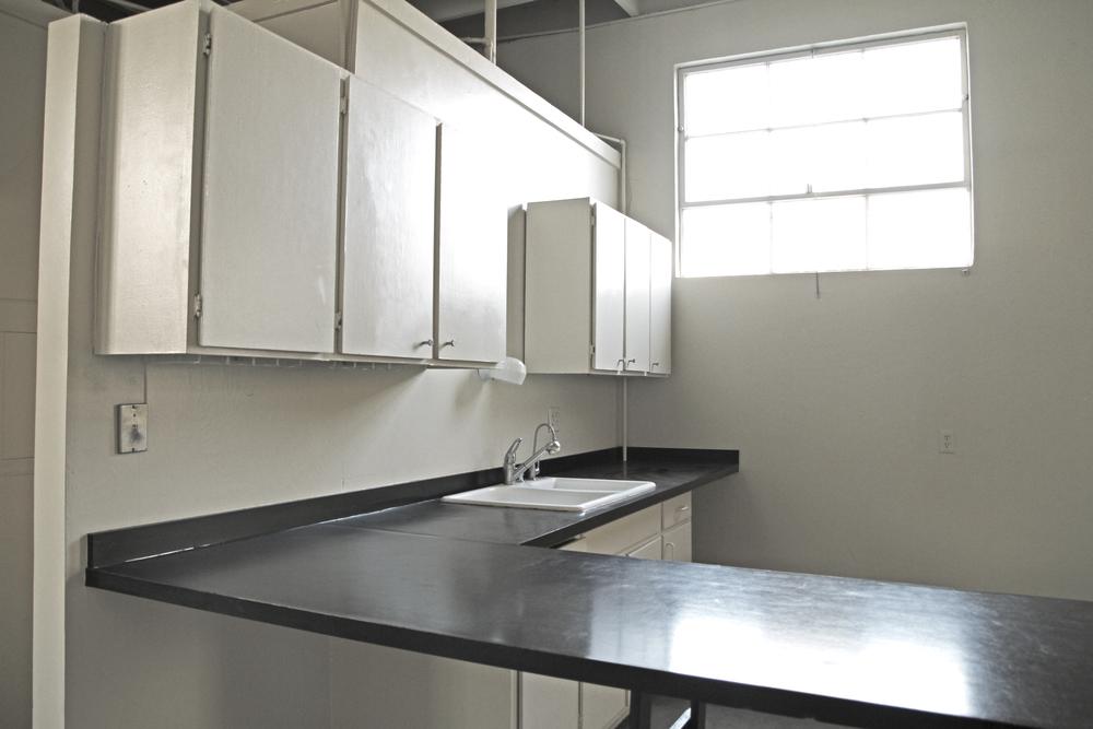 8 Stage Empty Kitchen.jpg