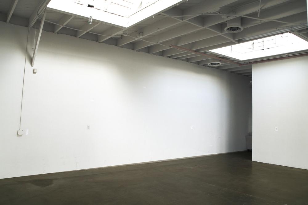 5 Stage Empty Skylight-West Wall.jpg