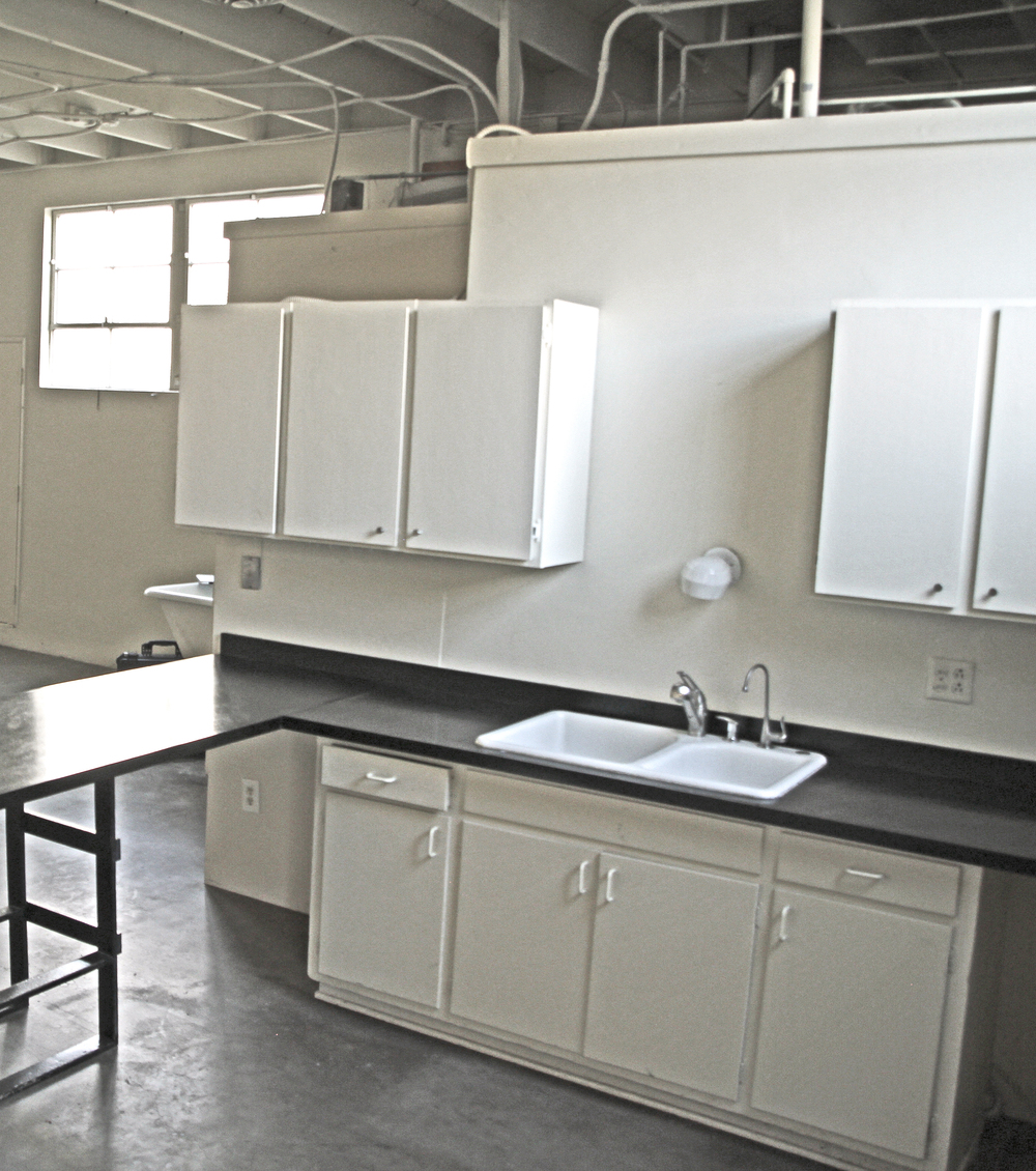 7 Stage Empty Kitchen.jpg