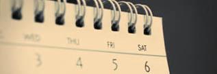 CSla Rental Schedule