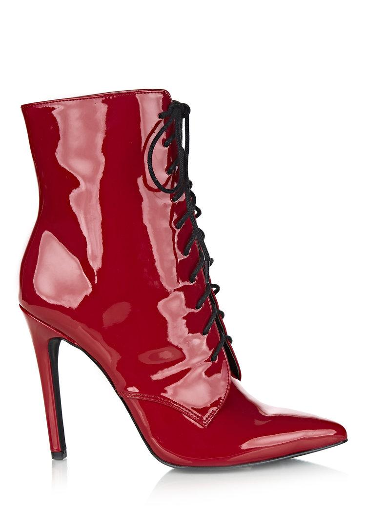 separation shoes 60392 20757 SHOES — DANIELLE GUIZIO