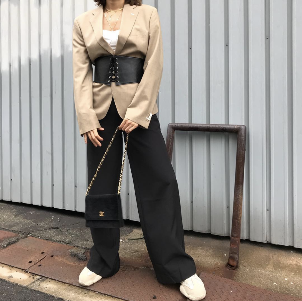 @style___by_anna - Black Out Wideleg Trouser.png
