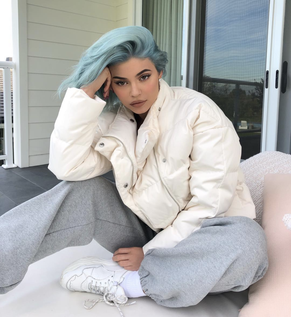 @kyliejenner.png