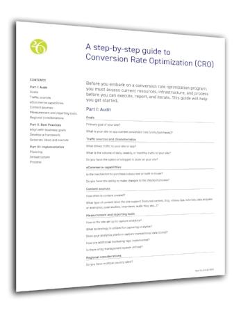 CRO-guide-thumbnail.jpg