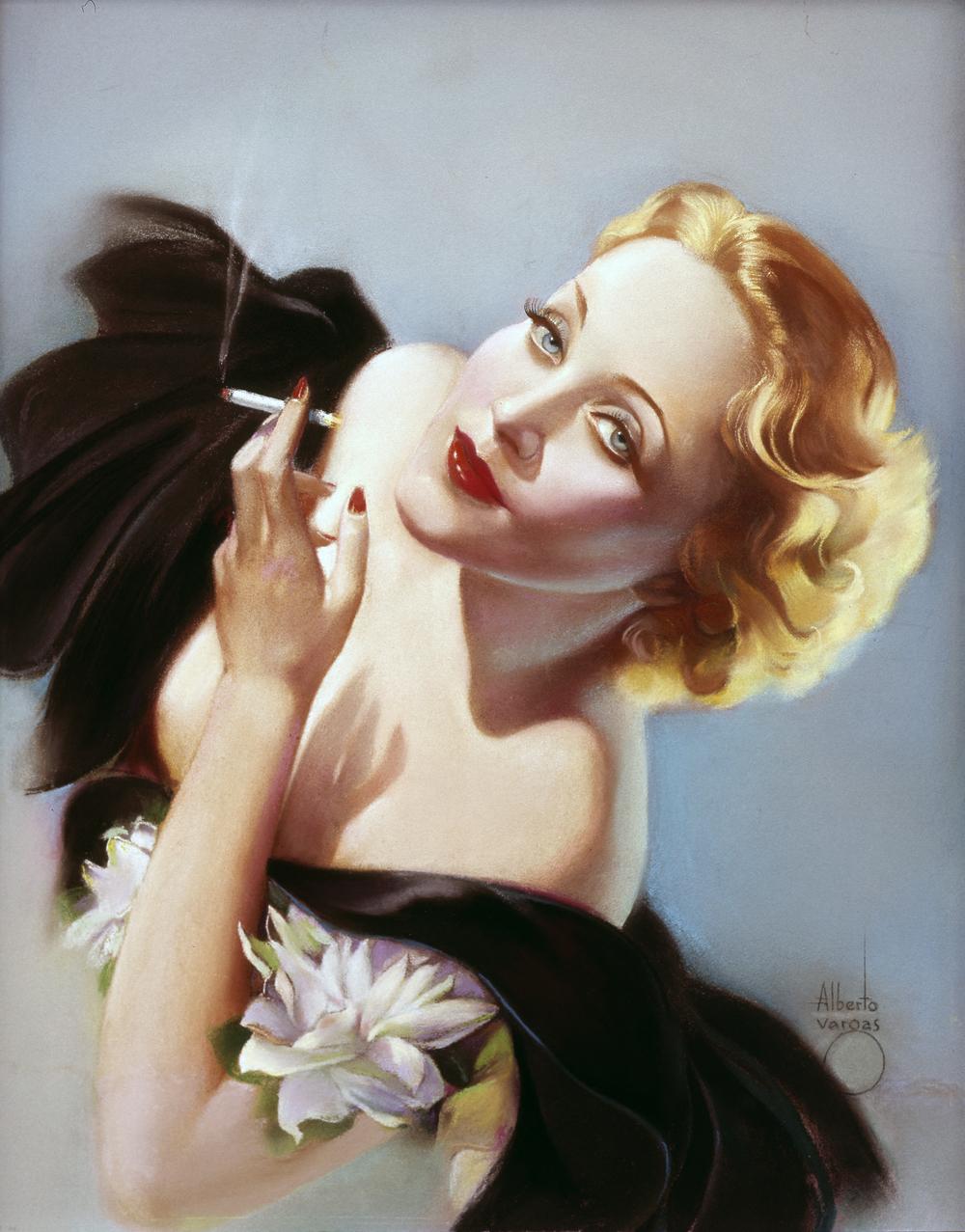 Marlene_1934.jpg