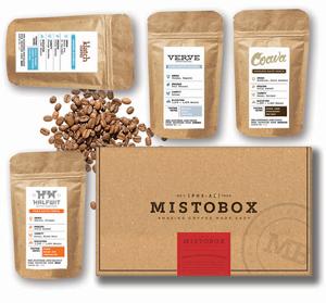 mistobox.jpg