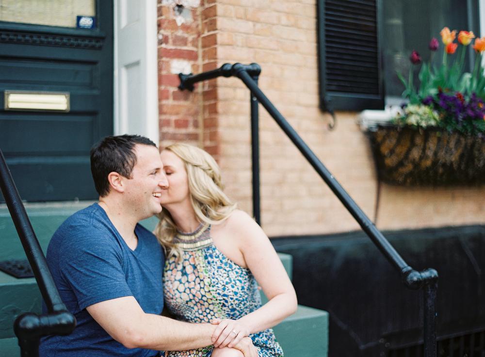 AllyBurnettPhotography_Kathleen&James-10.jpg