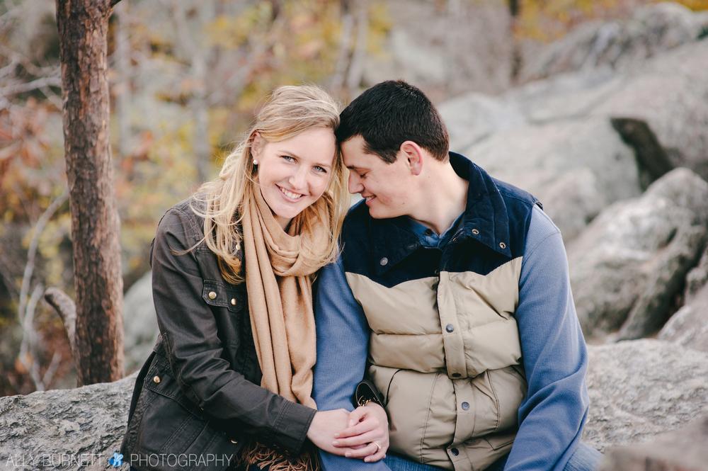 Engagements-4.jpg