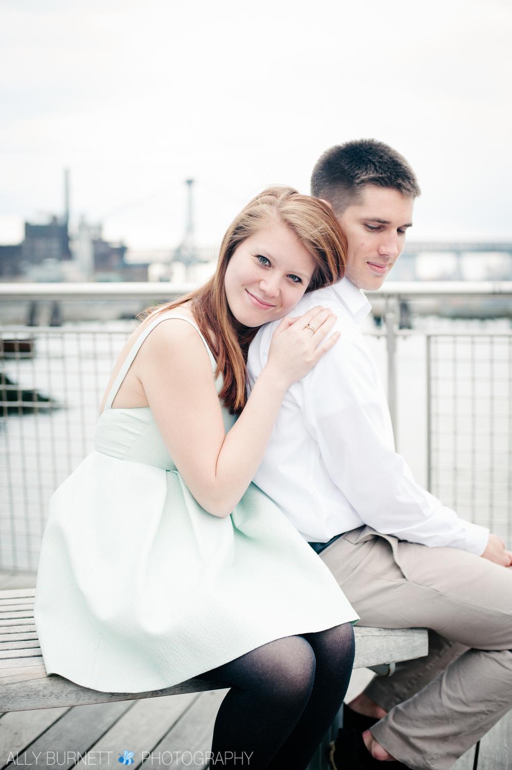 Engagements-29.jpg