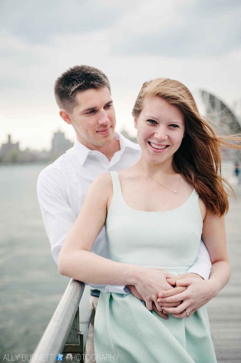 Engagements-28.jpg