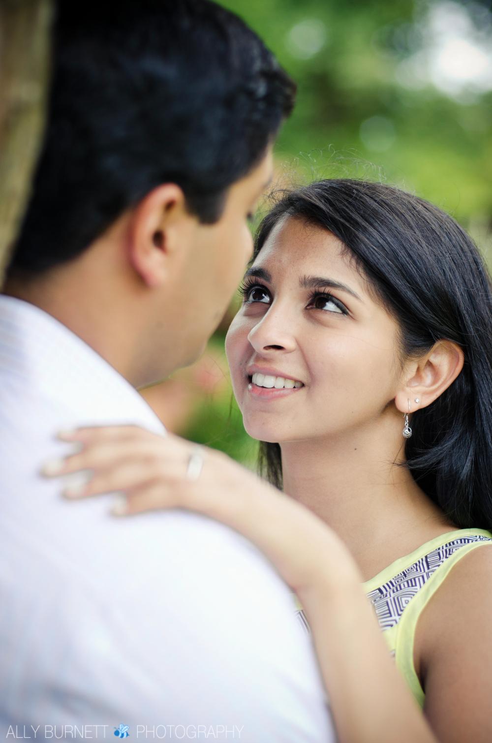 Engagements-30.jpg
