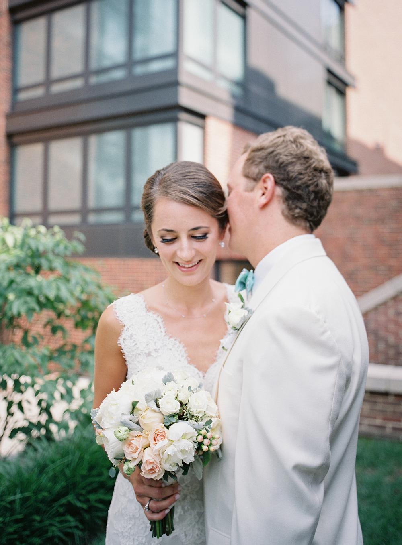 Sarah&Michael-1.jpg