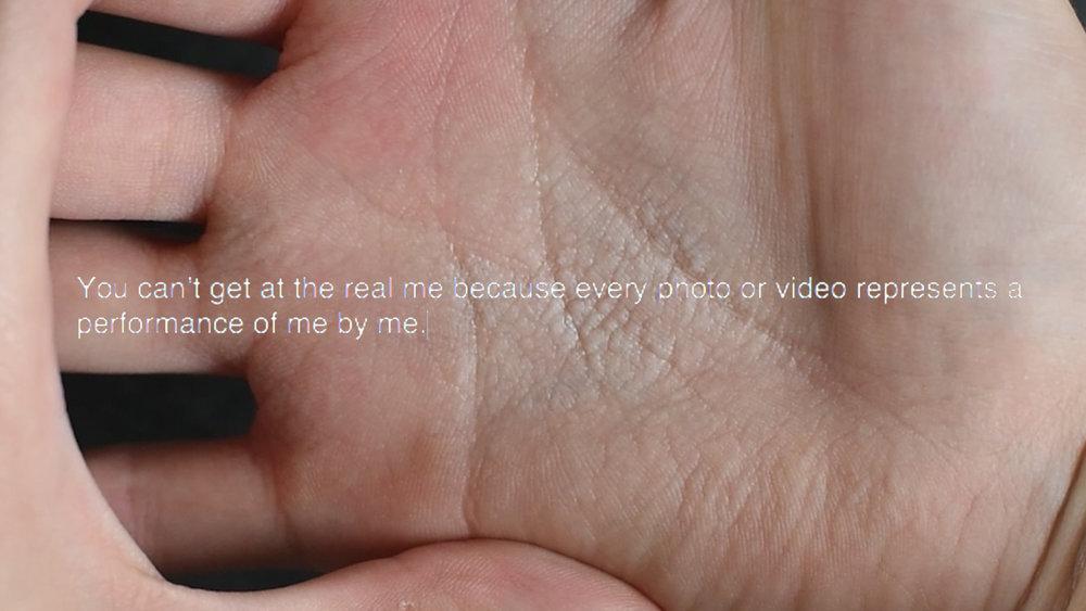 Hands (Still).jpg
