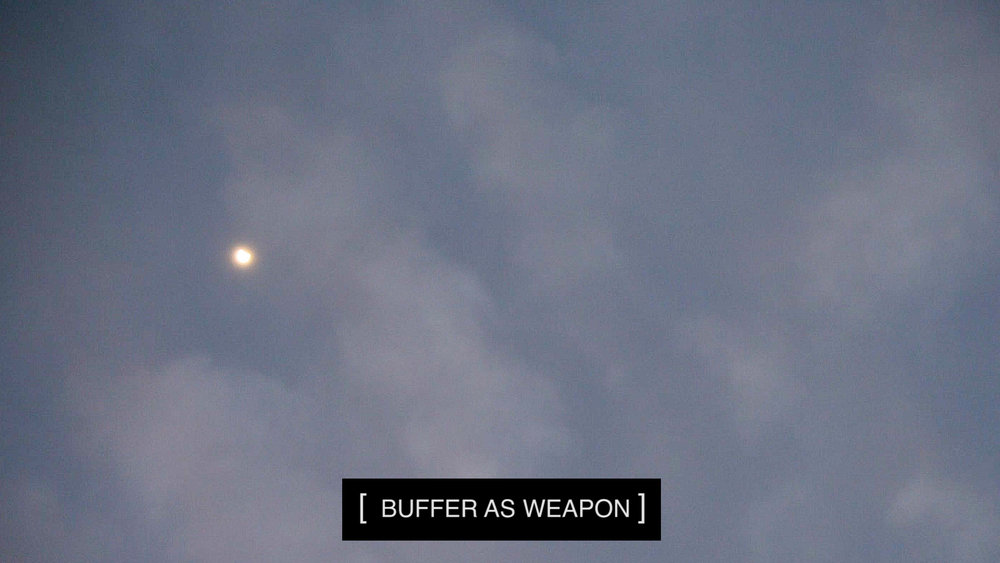 Buffer as Weapon (Still).jpg