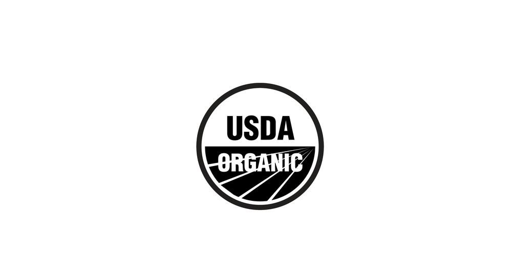 USDAlogoDA-01.png
