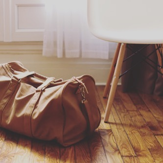 We all carry things we were never meant to carry. Here's some of mine... Baggage: Potential :: New Blog Post :: link in bio #blog #baggage #unspiritualworship #worshipleaders