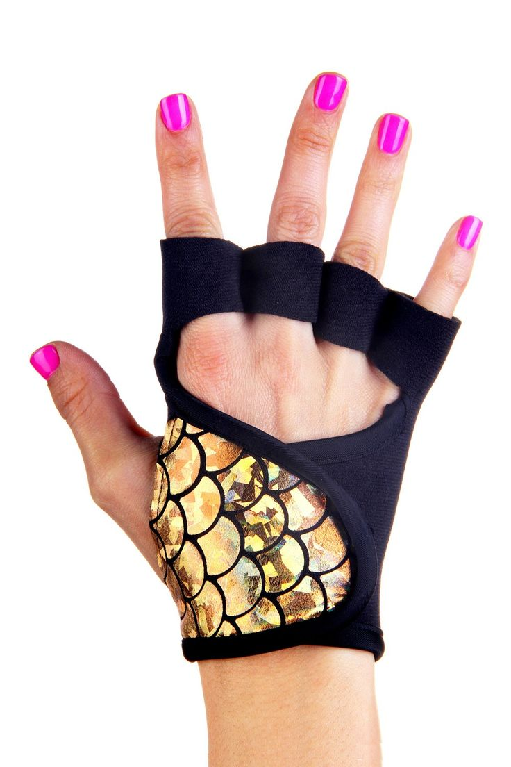G-loves are honestly one of the best brands of gloves I've used & they have an amazing selection  $45