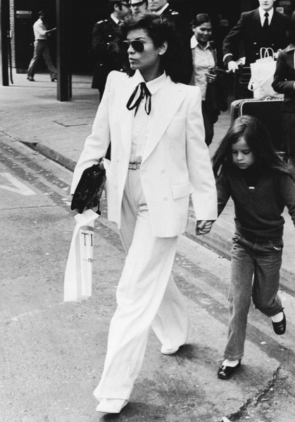 bianca-jagger-in-yves-saint-laurent.jpg