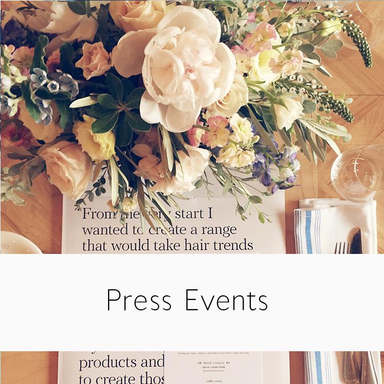 press events update.jpg