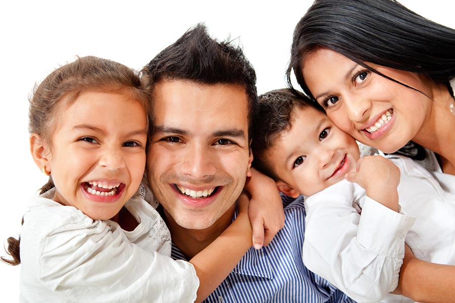 smiling-young-family.jpg