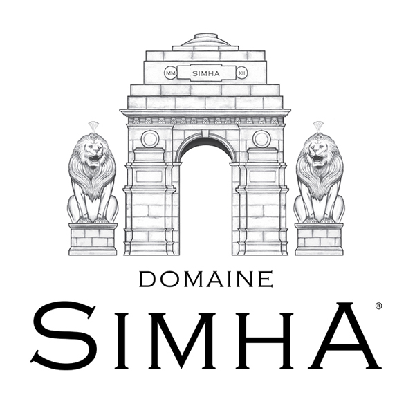 Simha_Web (2).jpg