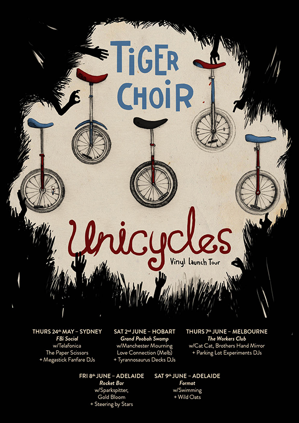 Tiger Choir_Unicycles_Web (1).jpg