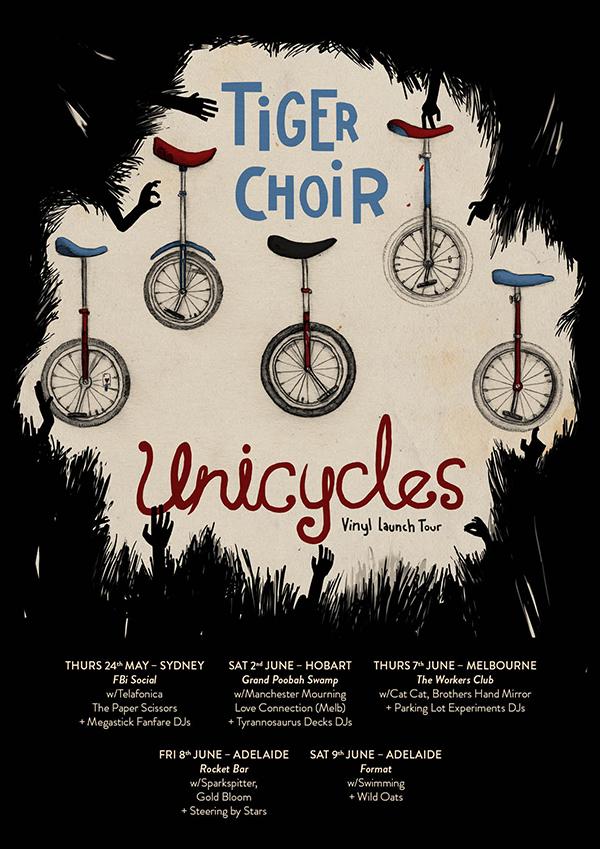 Tiger Choir_Unicycles_Web (1).jpg