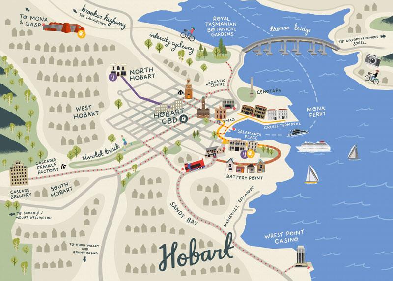 Hobart-&-Beyond-Illustrated-Map_HOBART_250716-2.jpg