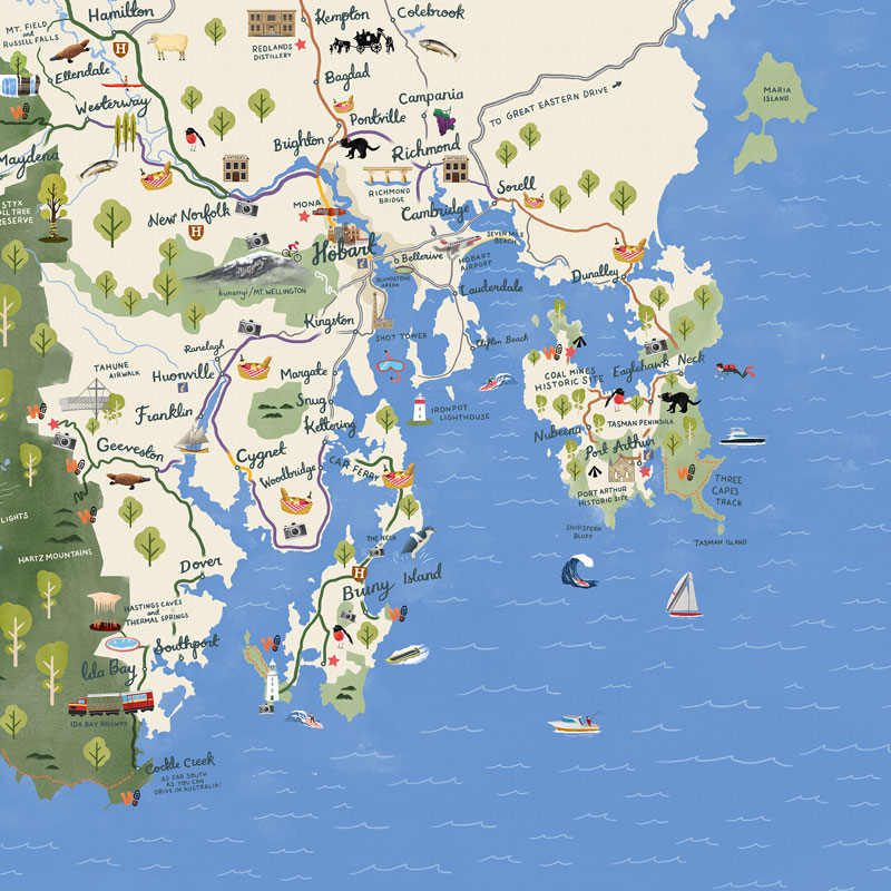 Hobart-&-Beyond-Illustrated-Map_Southern-Tas_110816-2.jpg