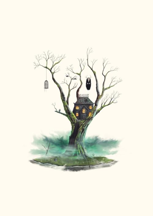 Treehouse of Horror A3.jpg