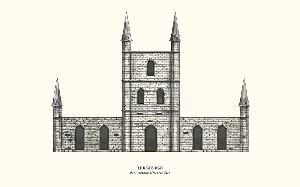 The Church_A3 copy.jpg
