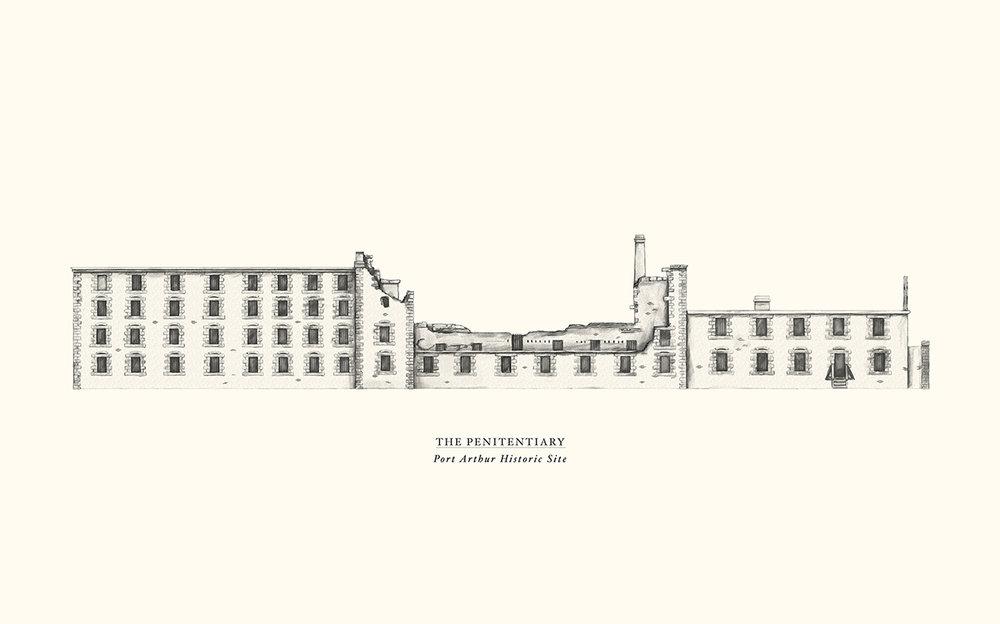 The Penitentiary_A3 copy.jpg