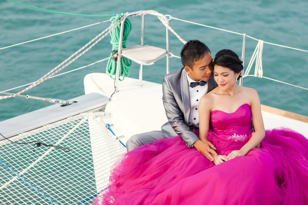 yachtwedding-ximulasail.jpg