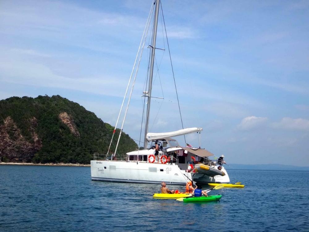 yacht-charter-singapore-ximula-1.jpg