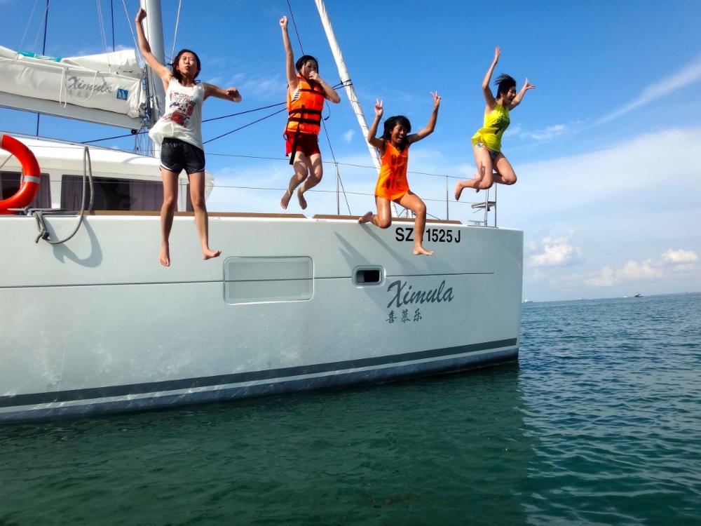 yacht-charter-singapore-ximula-2.jpg