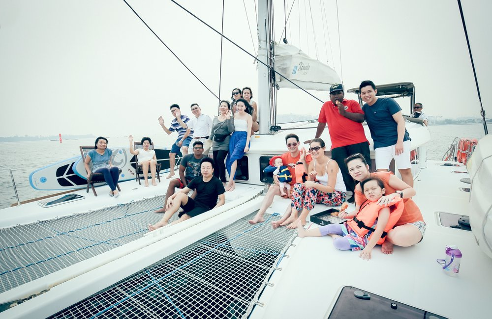 ximulasail-leisure-charter