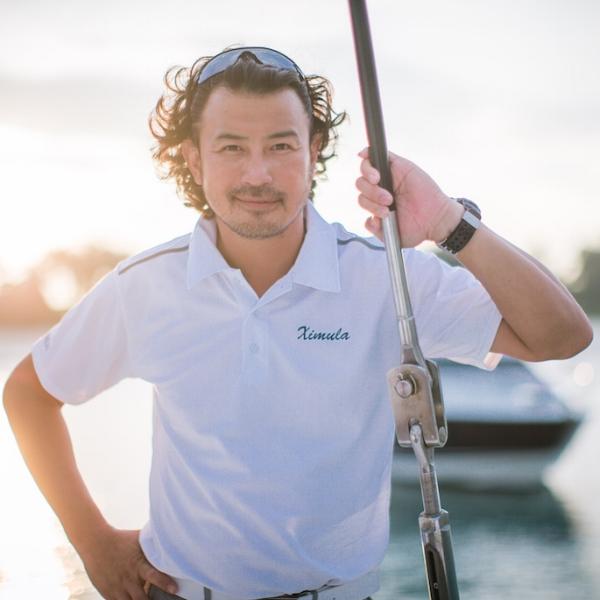 yacht-charter-singapore-ximula-darren