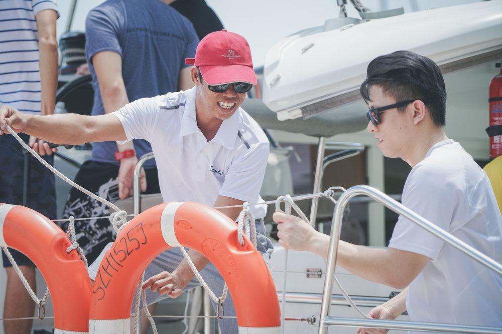 Ximula experiential sailing-1003.jpg