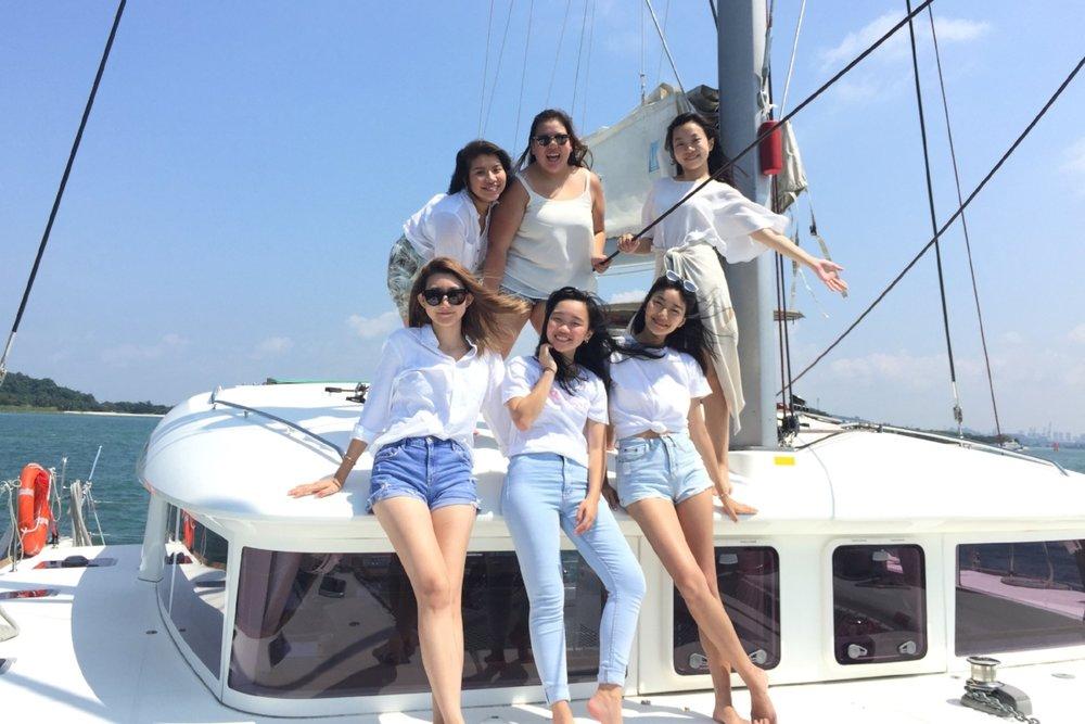 yacht-charter-singapore-ximula-sail