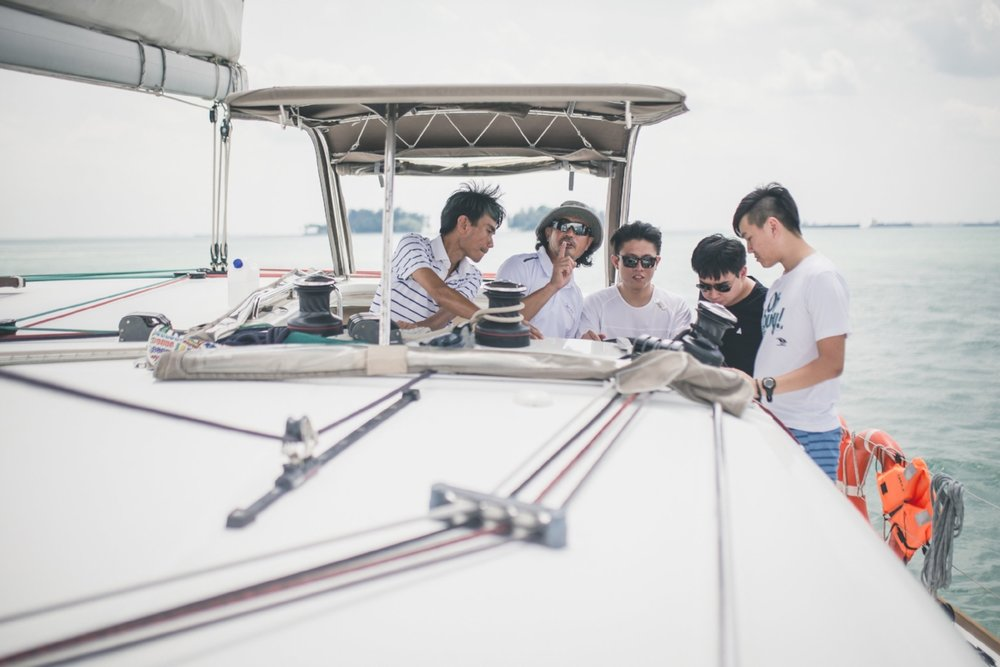 yacht-charter-singapore-experiential-sailing