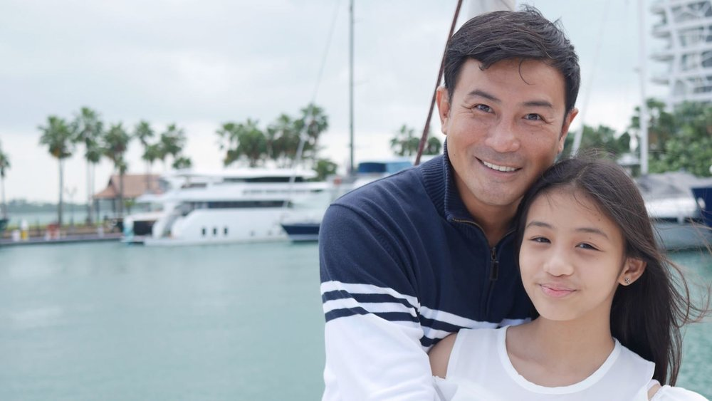 ximulasail-father-daughter-valentines-day-darren-lim