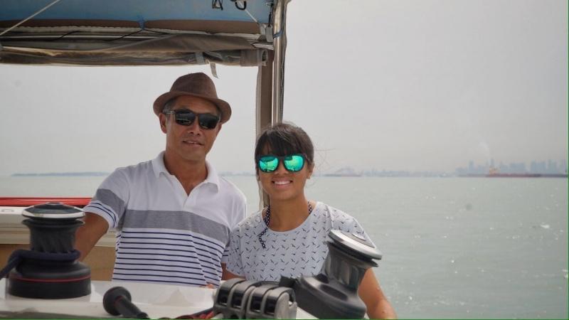 ximula sail - TCW & Minqi.jpeg