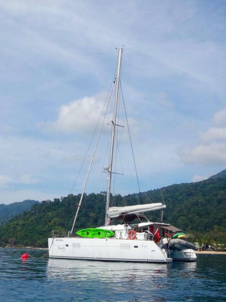 ximula sail ximula yacht charter.jpg
