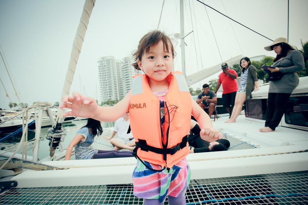 Ximula We Sail-1002.jpg