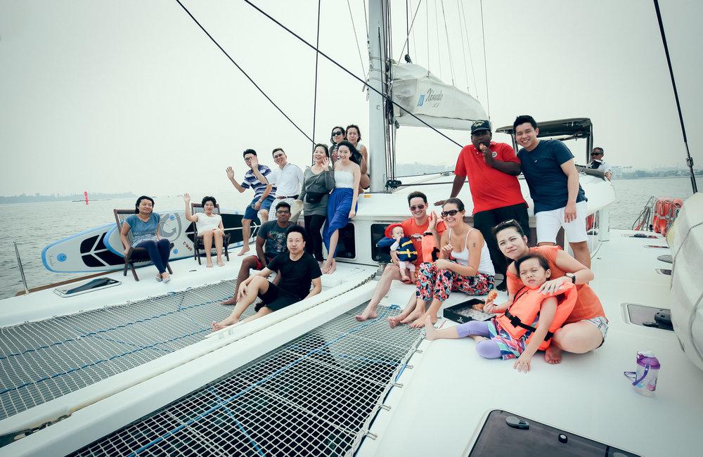 Ximula We Sail-1005.jpg