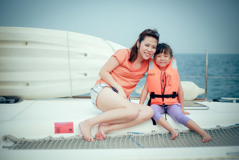 Ximula We Sail-1014.jpg