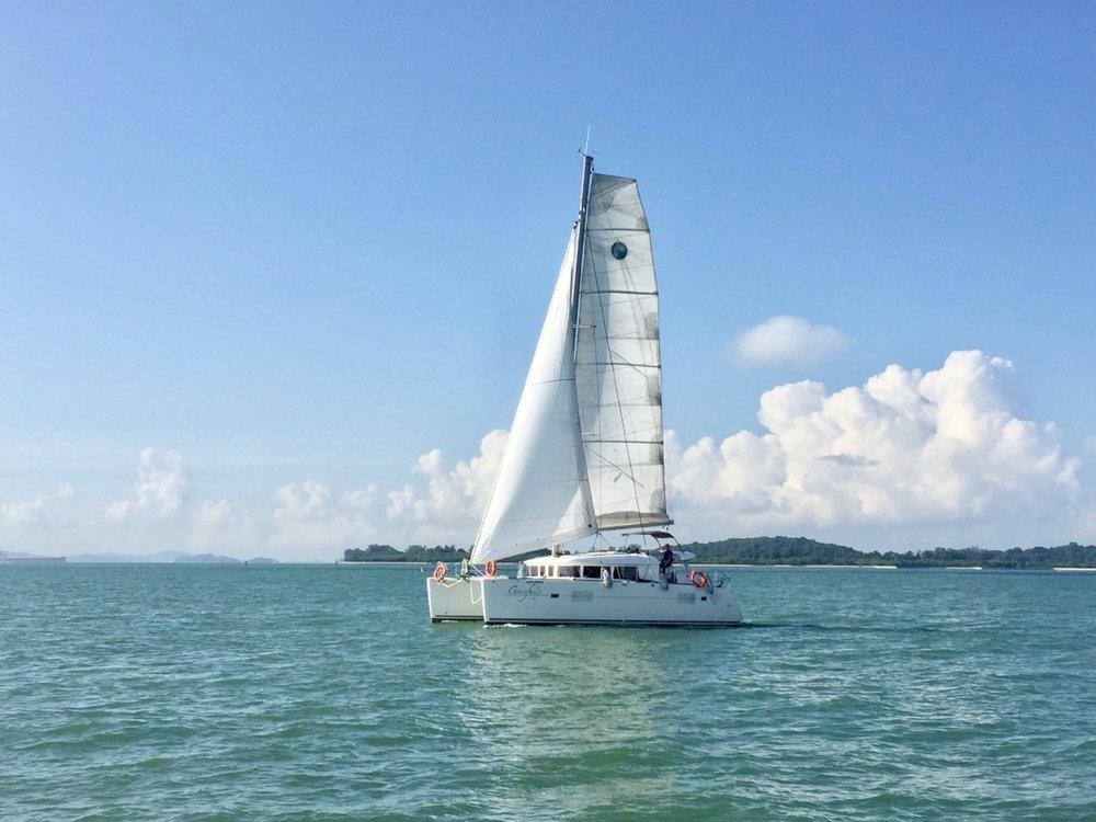 0 Boat GFL - FullSizeRender 11.jpg