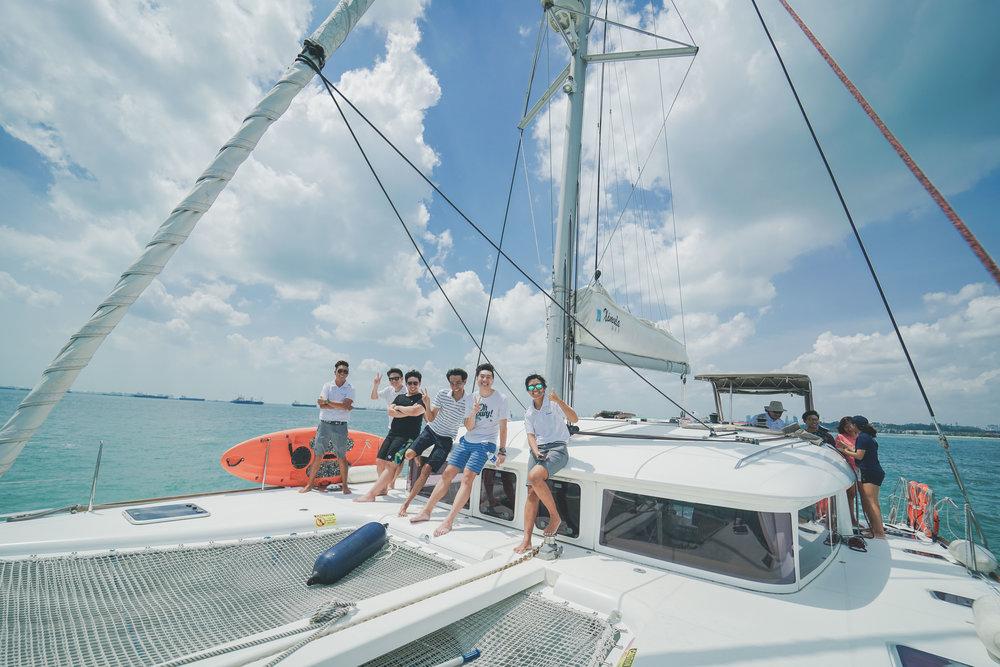 4 Upper Deck - Ximula experiential sailing-1019.jpg